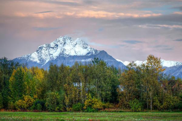 pioneer-peak-snow_l